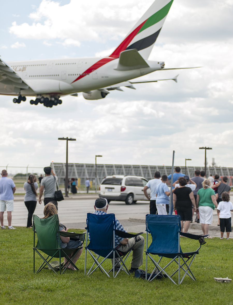 The Laird Co Crowds Planespotter Portrait Airbus A380 Emirates Aviation Avgeek Airplane Airline photography for site.jpg