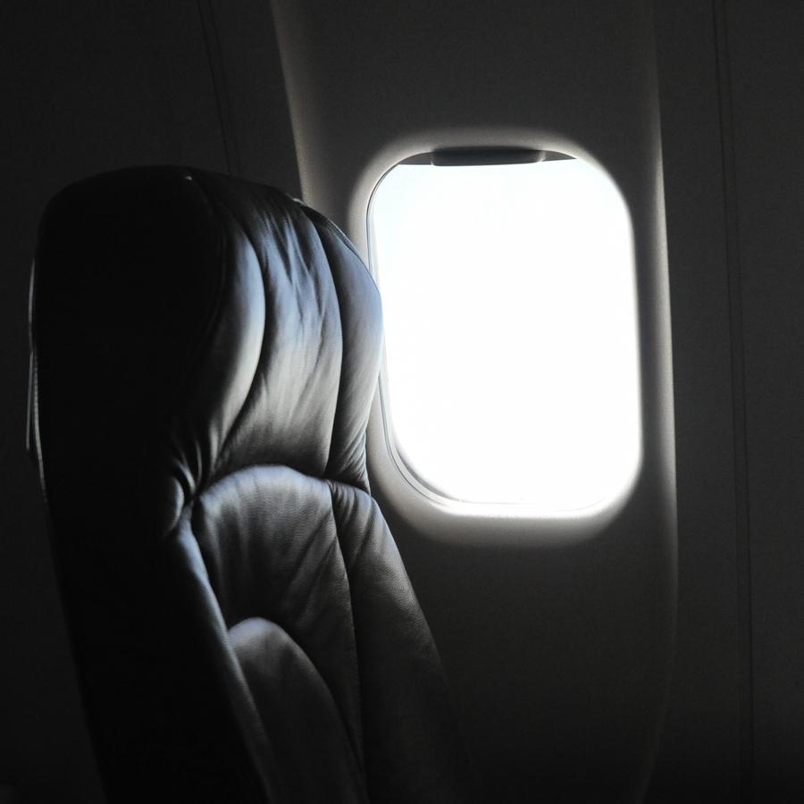 window seat (1 of 1).jpg