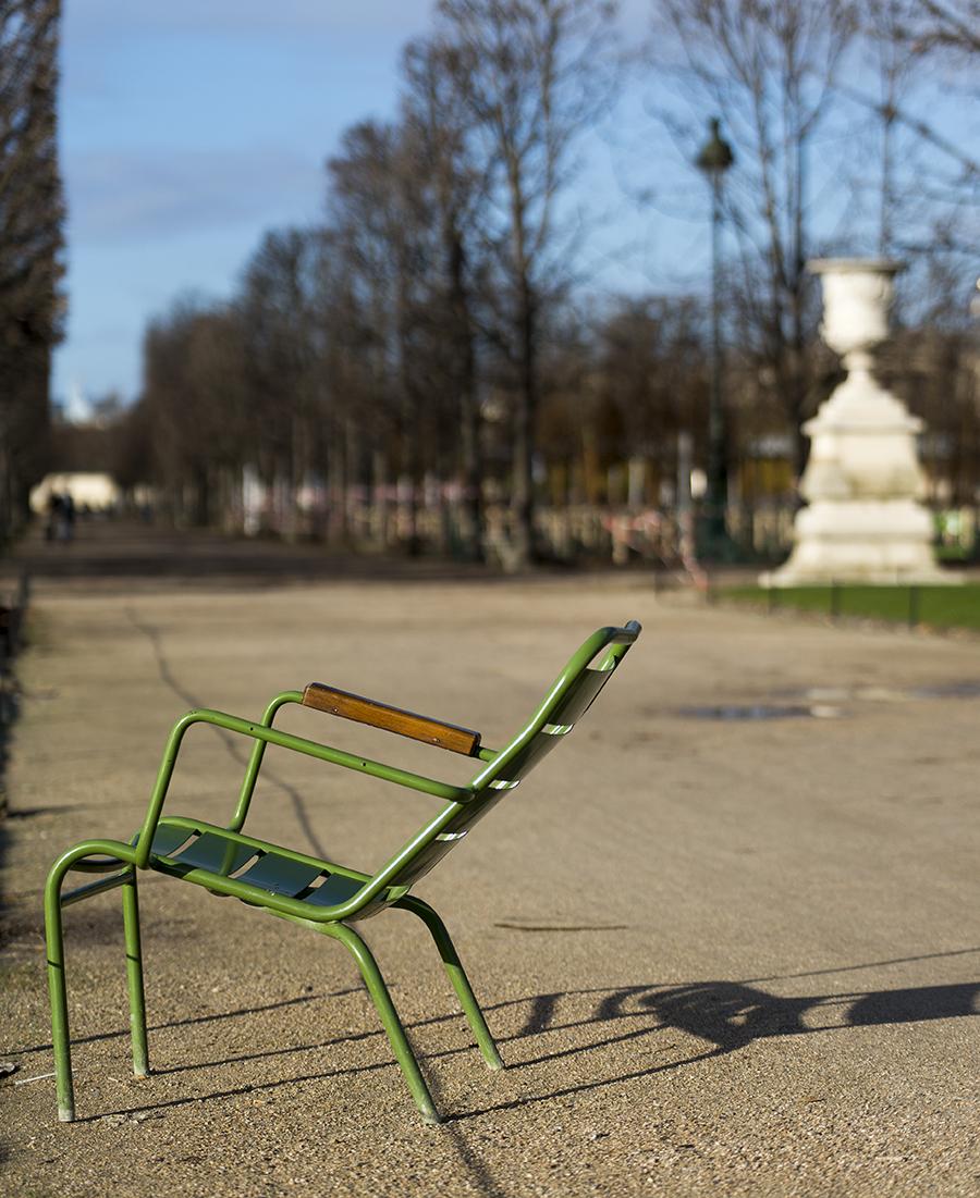 Salon Park Chair 12 wide x whatever high.jpg