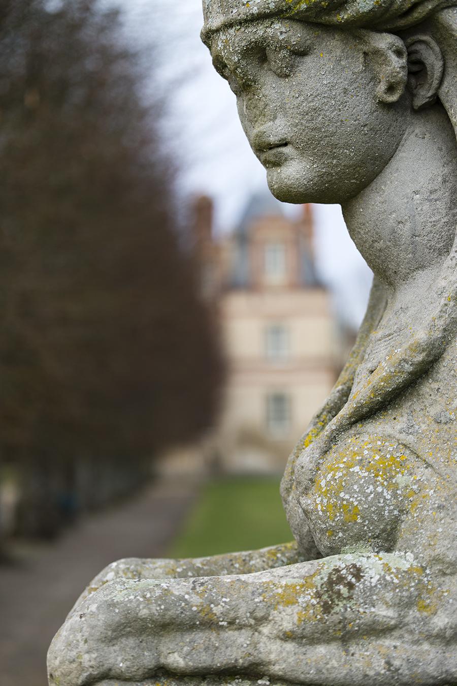 Salon Sphinx Fontainbleau 20 high x whatever wide.jpg