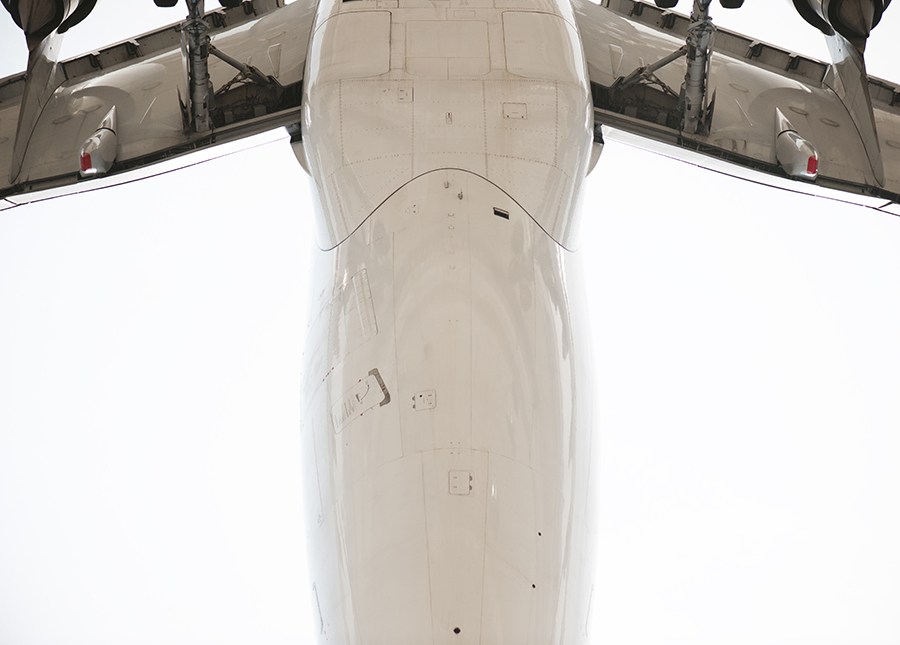 The Laird Co Airbus Belly Curves Aviation Avgeek Airplane Airline Photography for site.jpg