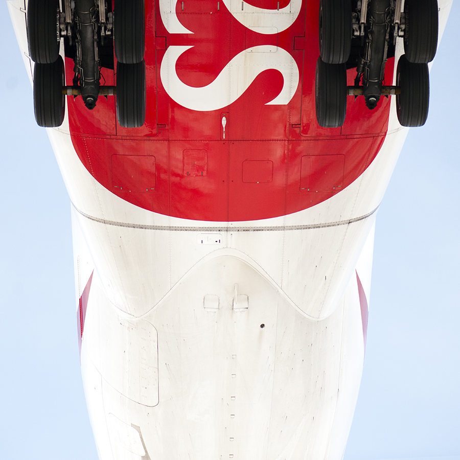 The Laird Co Emirates A380 airbus landing gear square aviation avgeek airplane airline photography for site.jpg