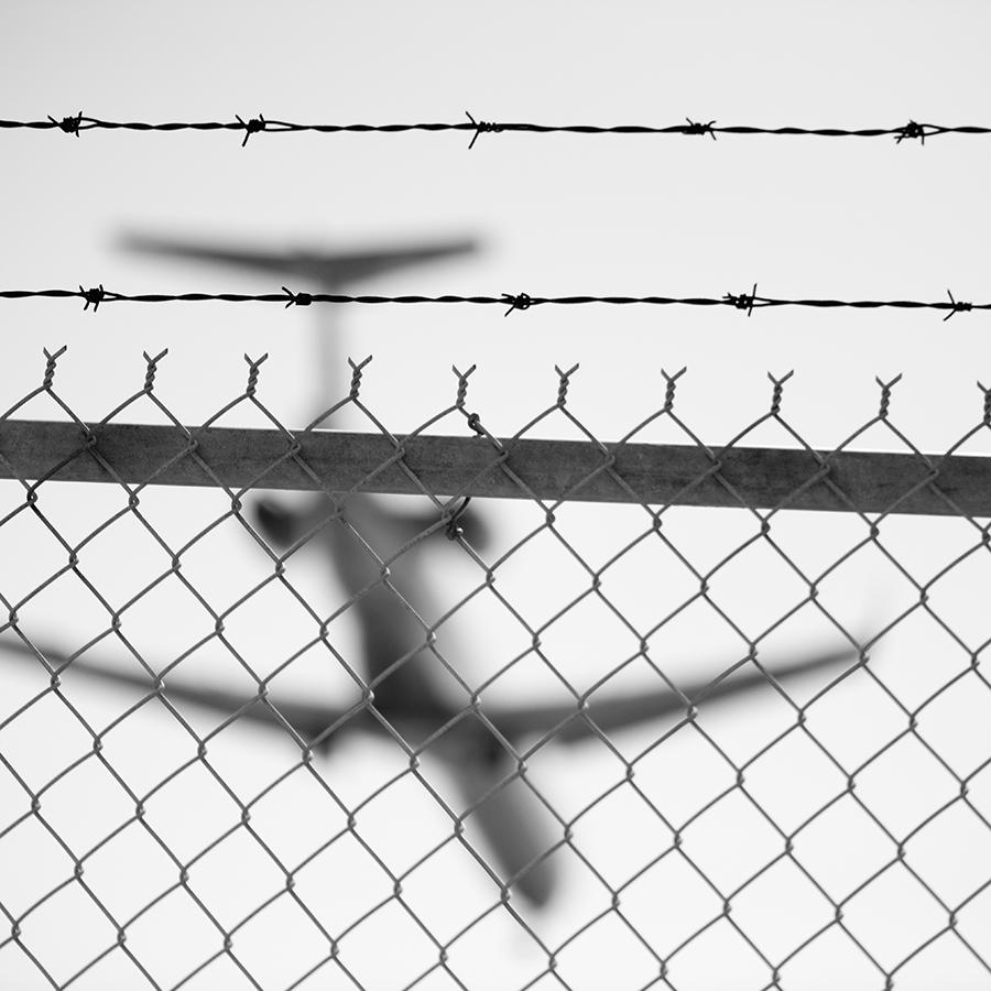 fence (1 of 1).jpg