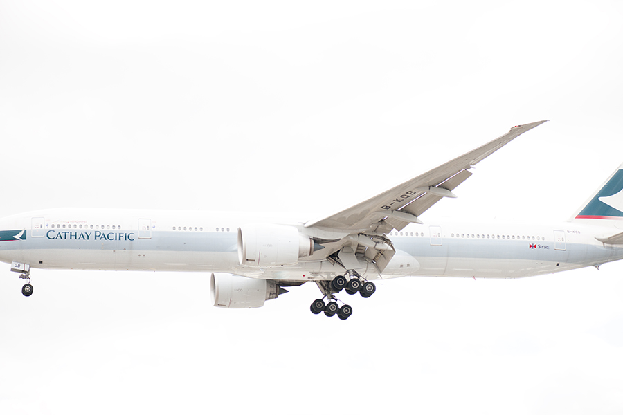 The Laird Co Cathay Pacific B777 side nose tail crop aviation avgeek airplane airline photography for site.jpg