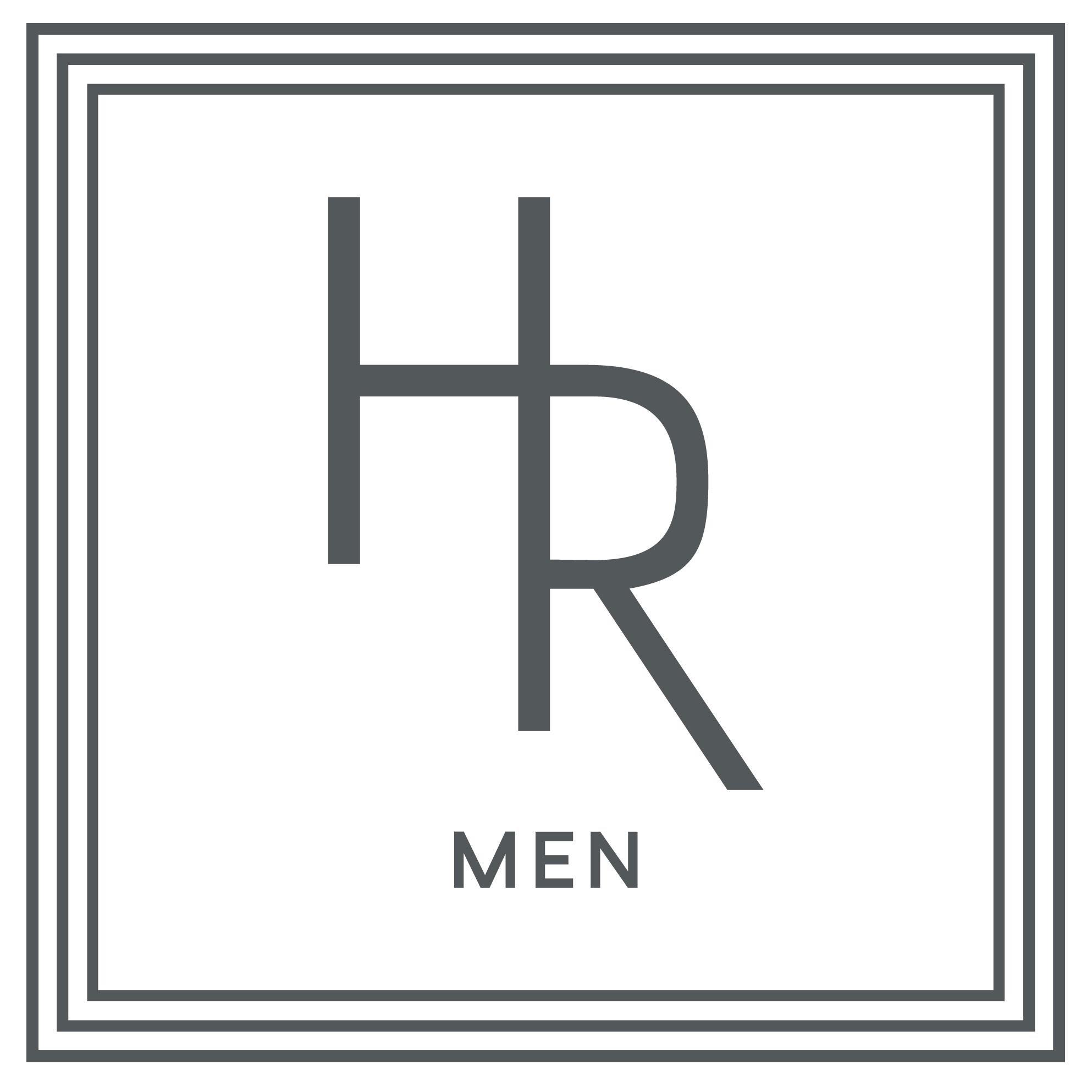 Holt Renfrew Men.jpeg