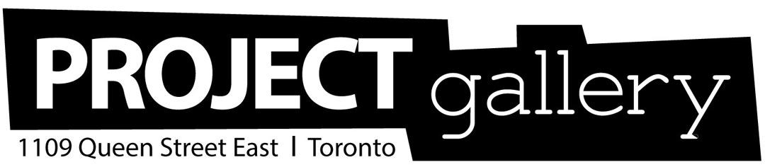 project-gallery-toronto-logo.jpg