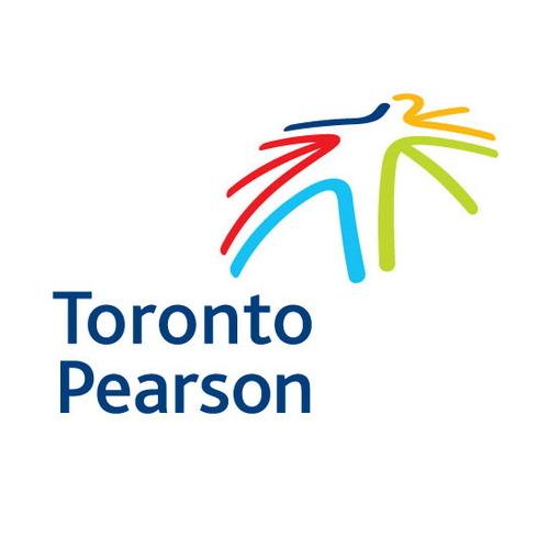 torontopearson_small_logo_twitter.jpg