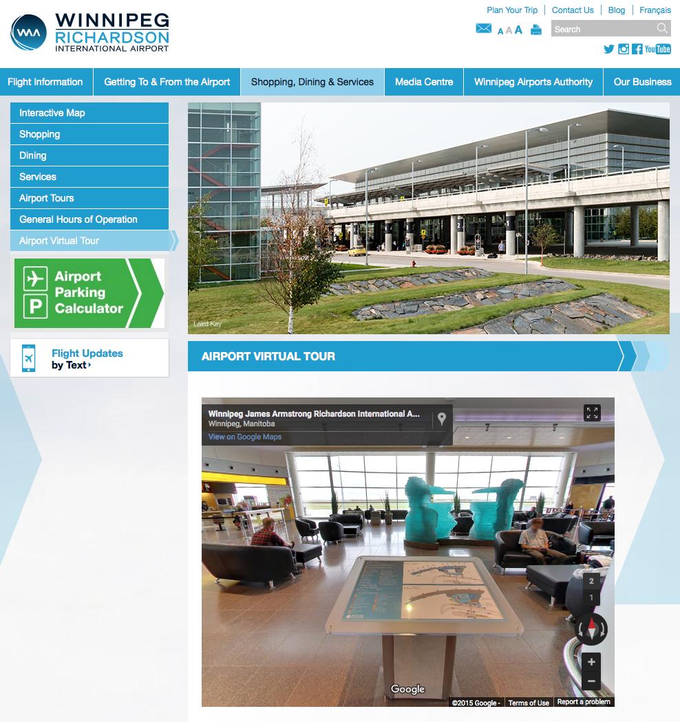 YWG website image.jpg