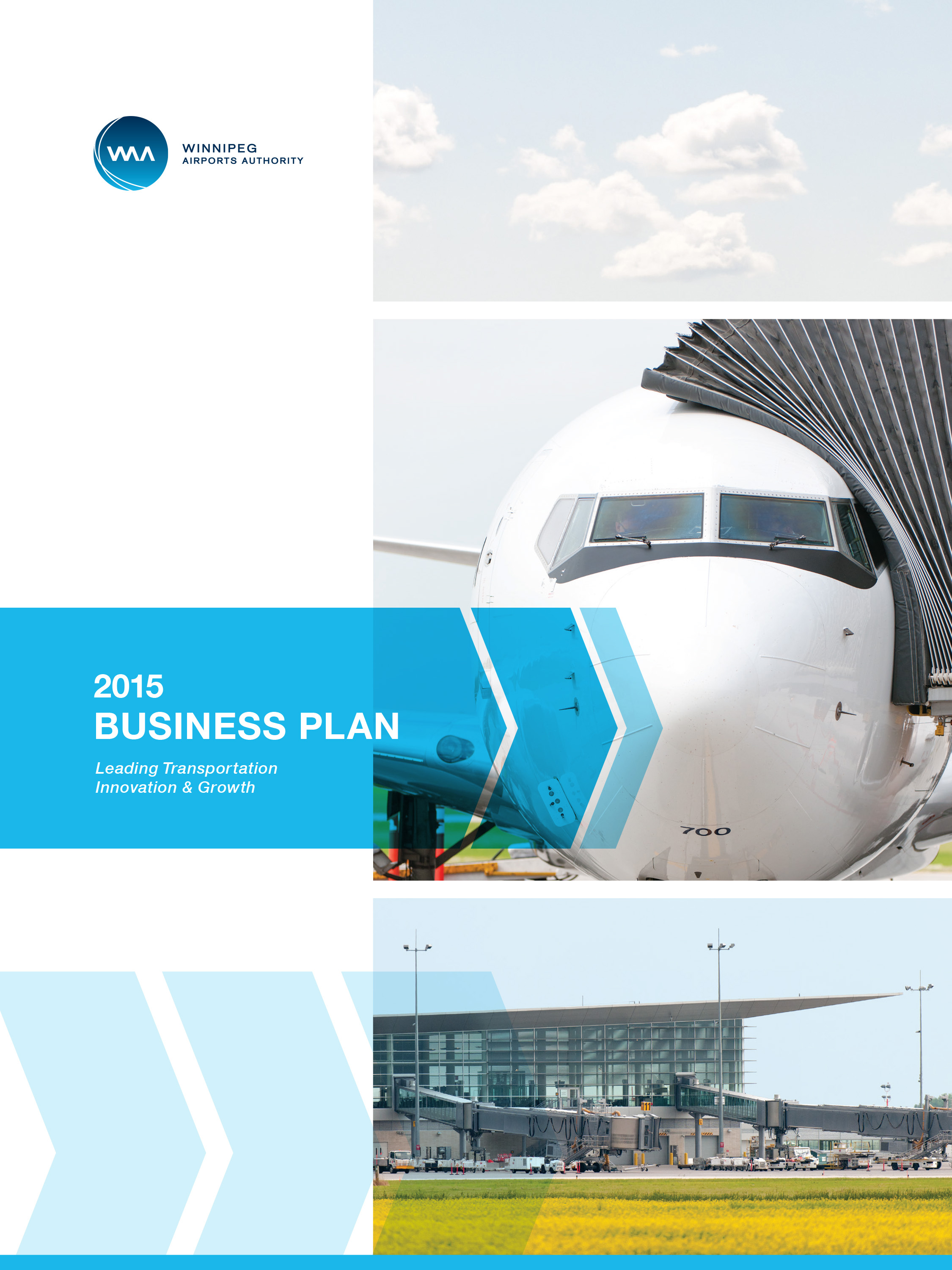 YWG 2015-Business-Plan_EXTERNAL-FINAL.pdf-1(1).jpg