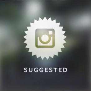 Instagram Suggested.jpg