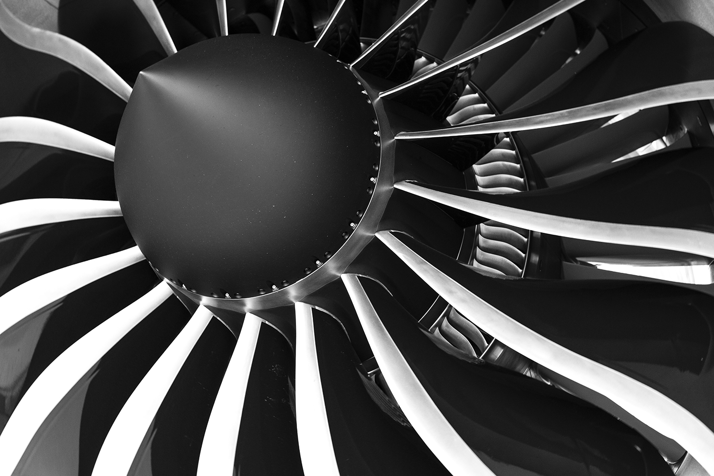 Plane Metal - 747 Engine Blades.jpg