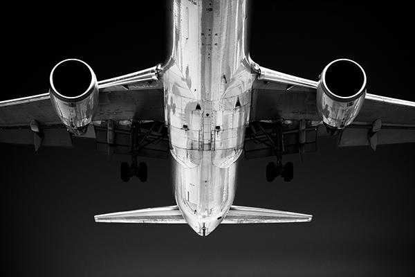 Plane Metal - 767 belly landing.jpg