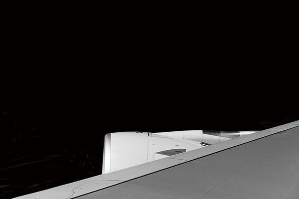Plane Metal - A380 engine.jpg