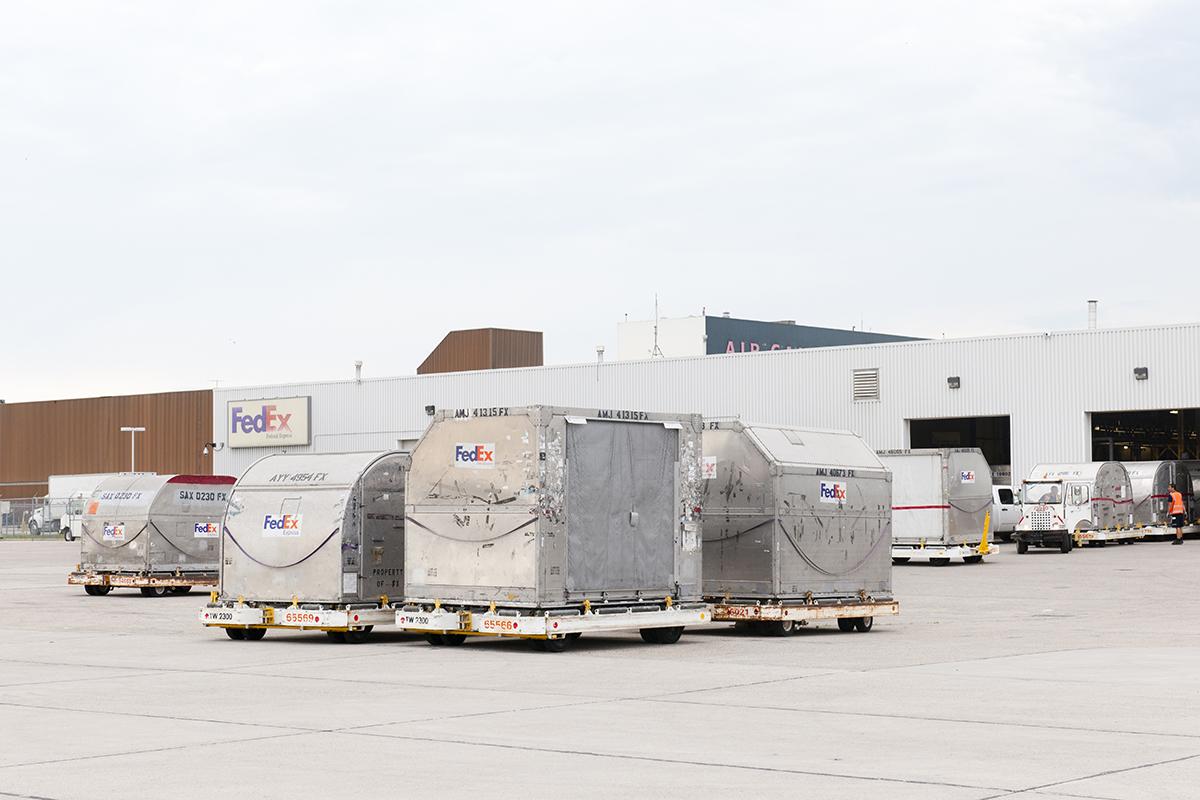 YWG Cargo (3 of 30).jpg