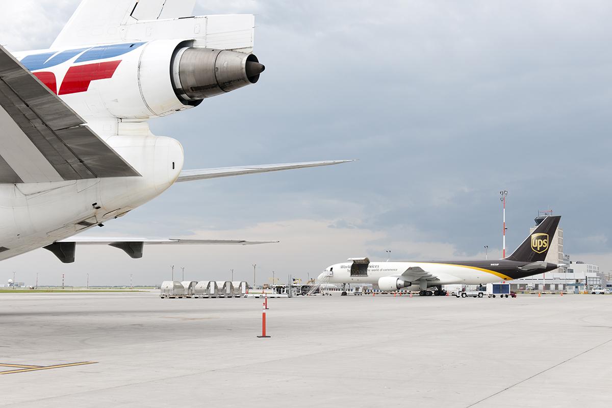 YWG Cargo (12 of 30).jpg