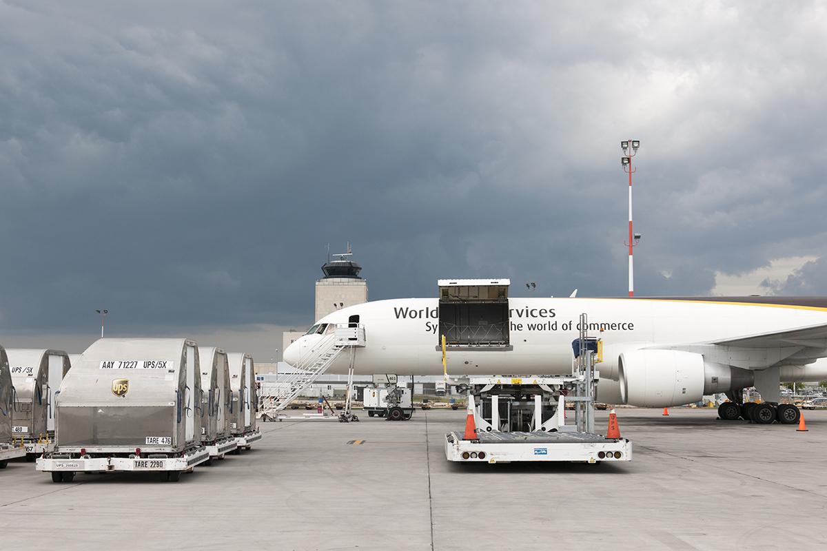 YWG Cargo (29 of 30).jpg