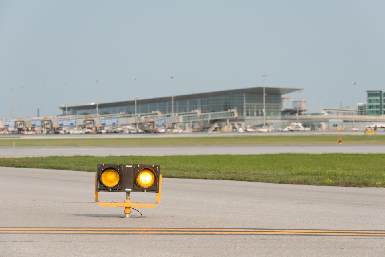 YWG Airport views from Runway (28 of 28).jpg