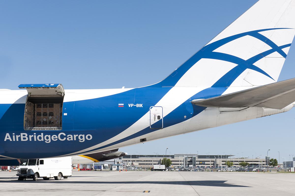 YWG Cargo Plane 4.jpg