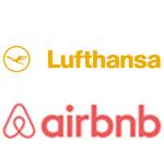LH Airbnb.jpg