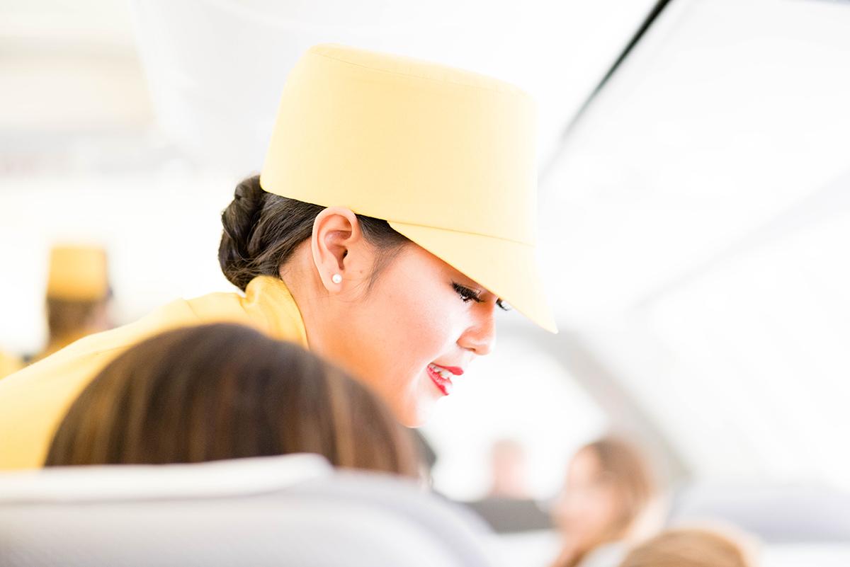Fashion Flight (4 of 5).jpg