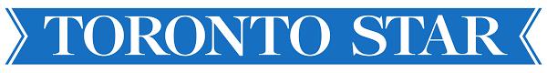 toronto star logo.png