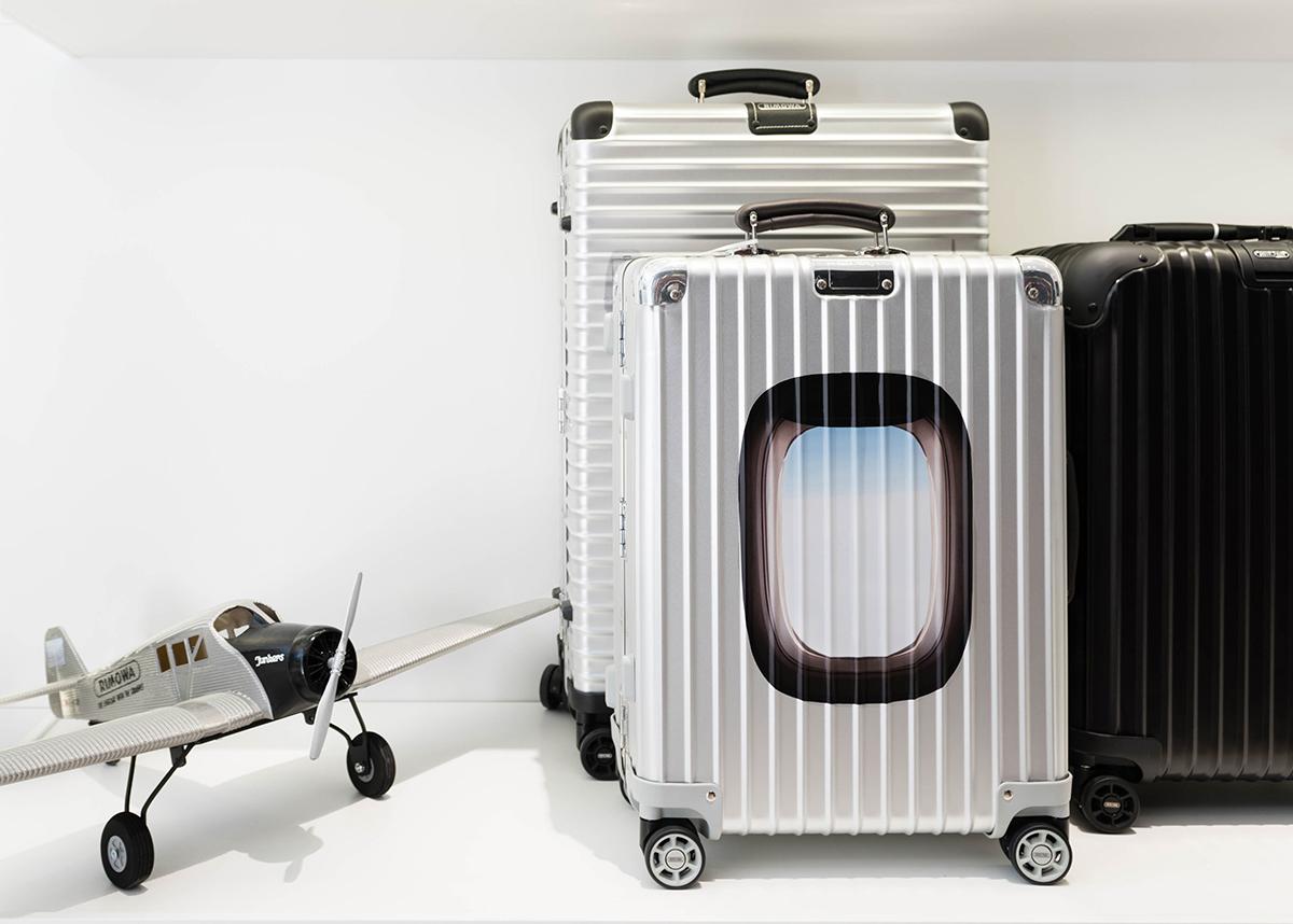 RIMOWA X LAIRD KAY front avgeek luggage rectangle.jpg