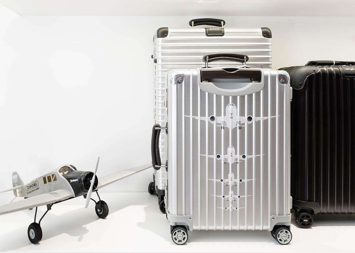RIMOWA X LAIRD KAY avgeek luggage rectangle.jpg