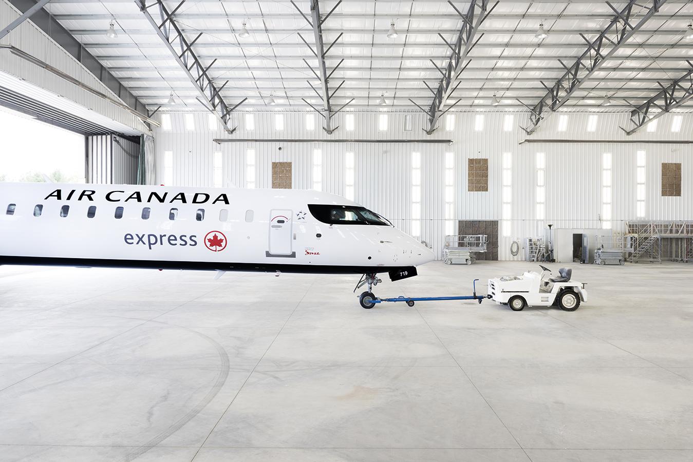 Nose Hangar 2 FINAL.jpg