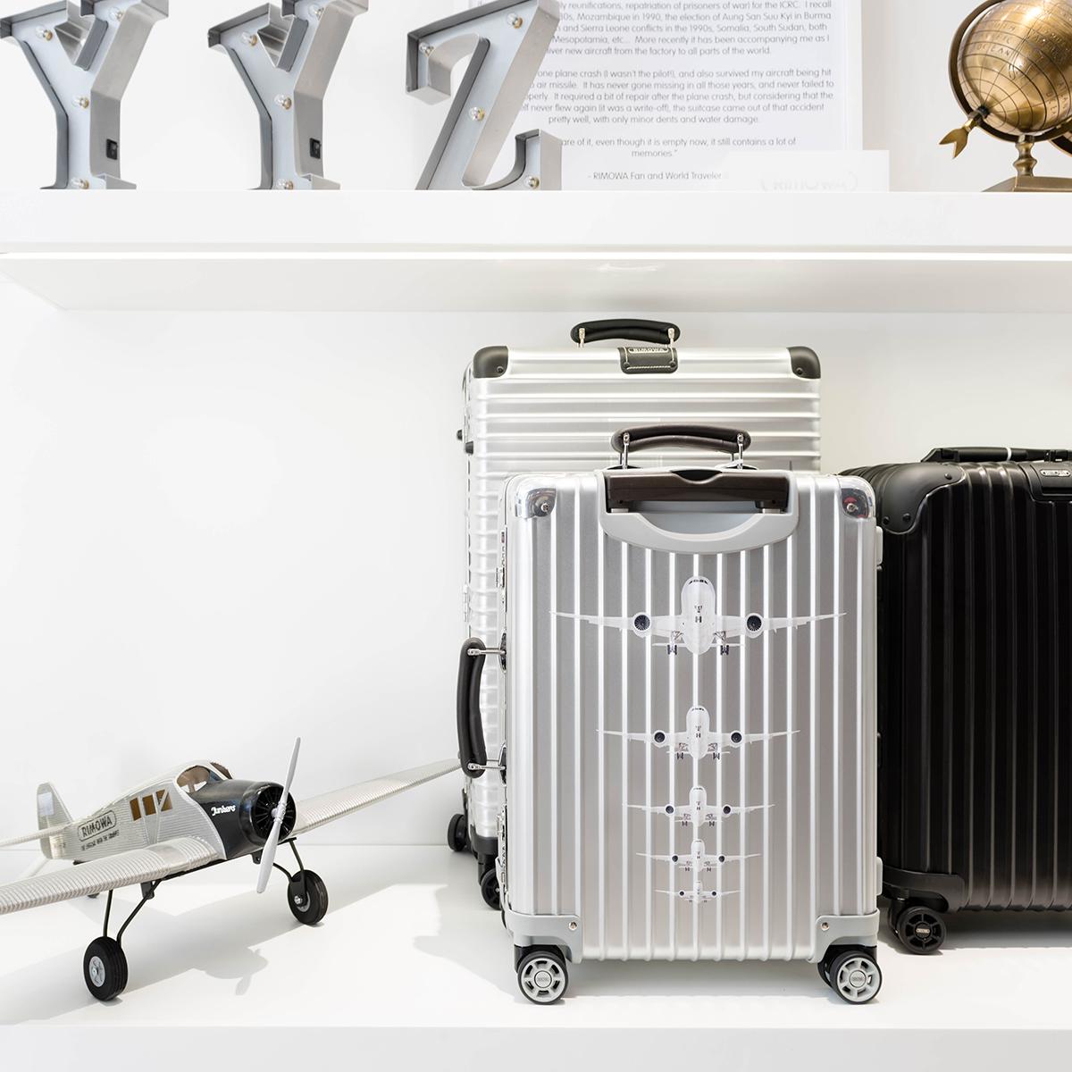 RIMOWA X LAIRD KAY avgeek luggage.jpg