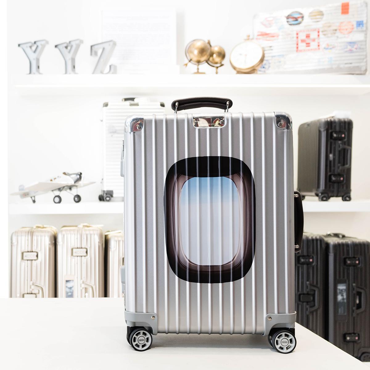 RIMOWA X LAIRD KAY front avgeek luggage 2.jpg