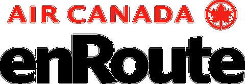 enRoute Magazine logo.png