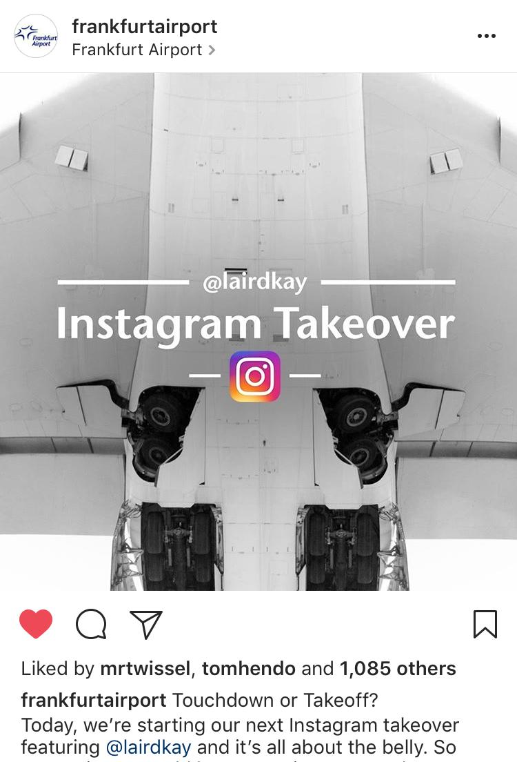 FRA Instagram Takeover Introduction.png