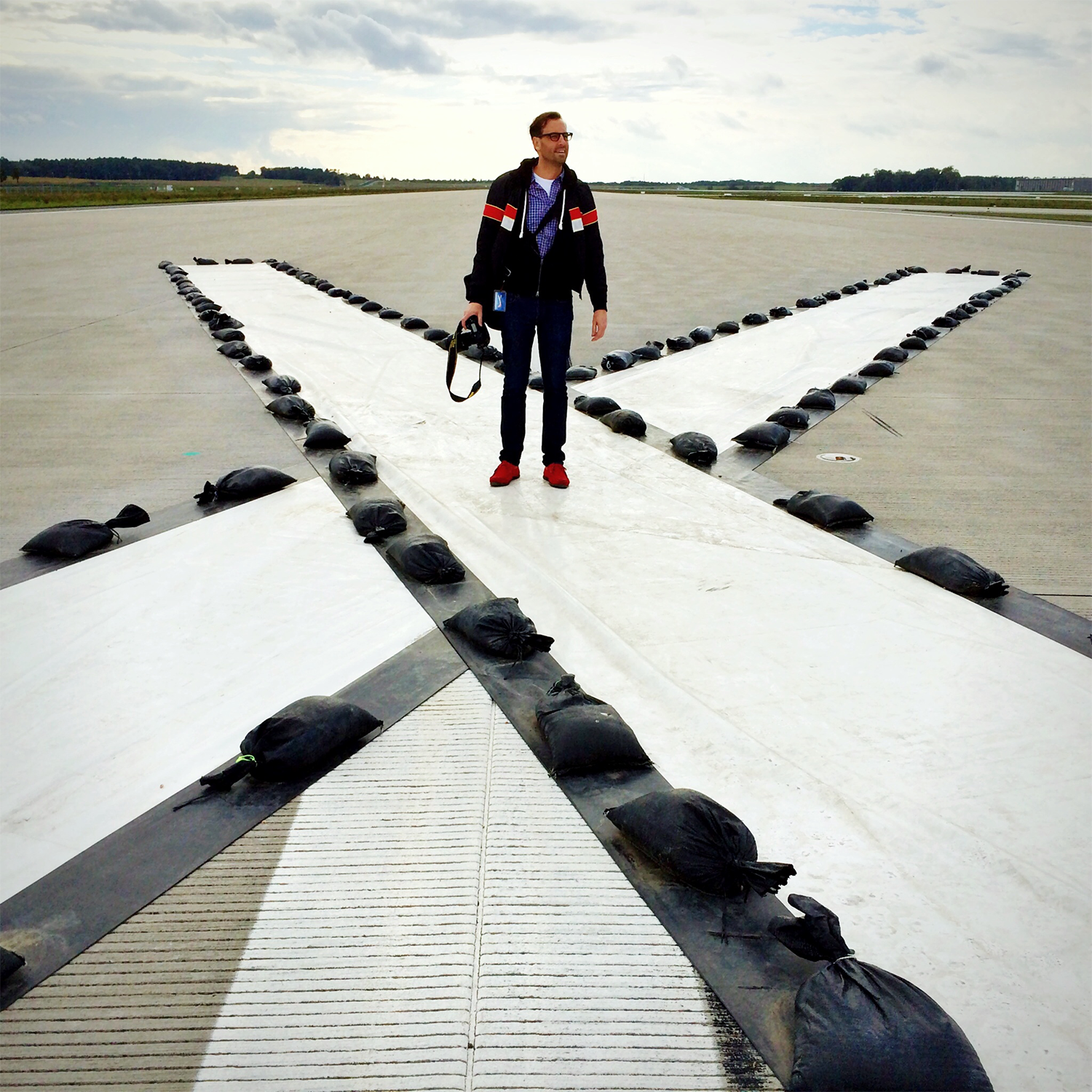 Laird Kay THF runway portrait.png