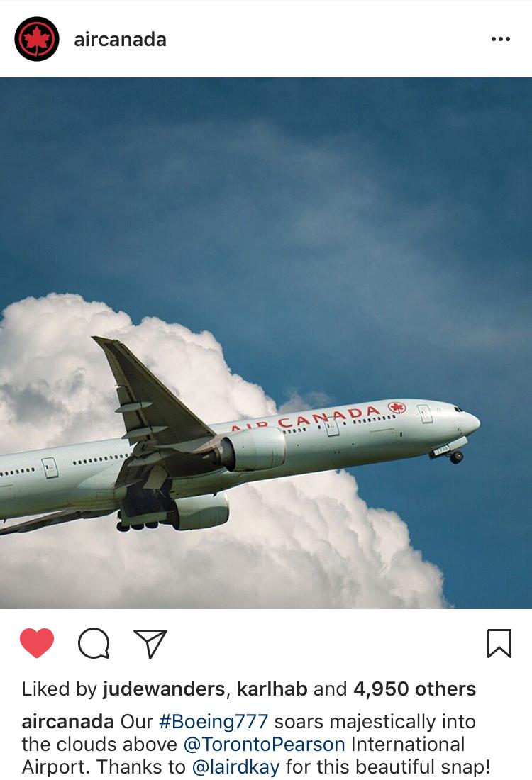 Air Canada Laird Kay repost 2.jpg