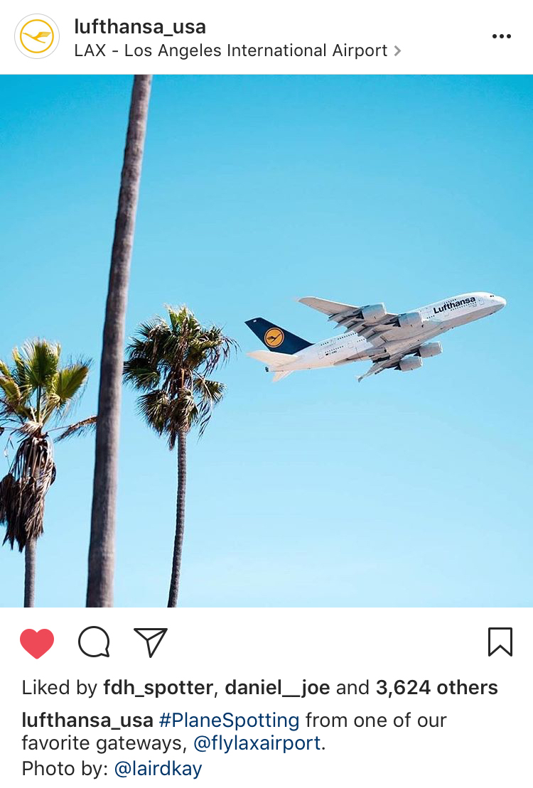 Lufthansa USA Laird Kay repost.jpg