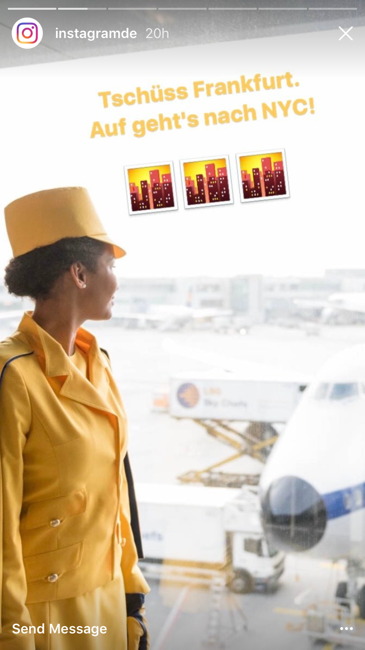 InstagramDE Fashion Flight Laird Kay 2.png