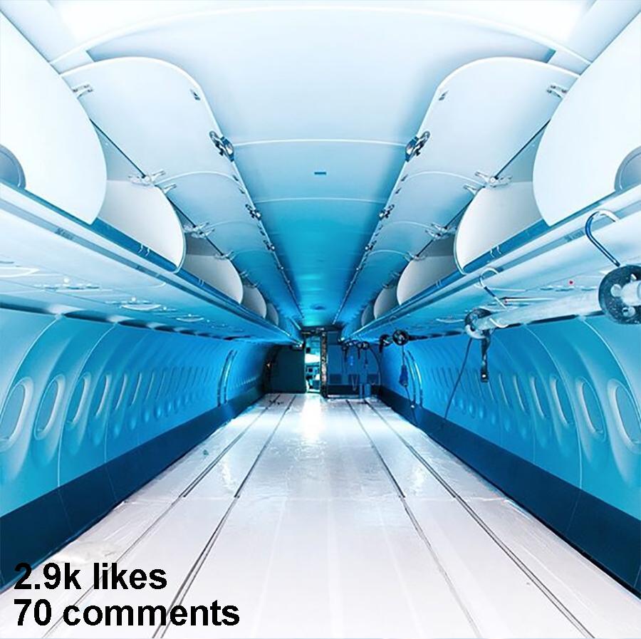 3 liked Laird Kay.jpg