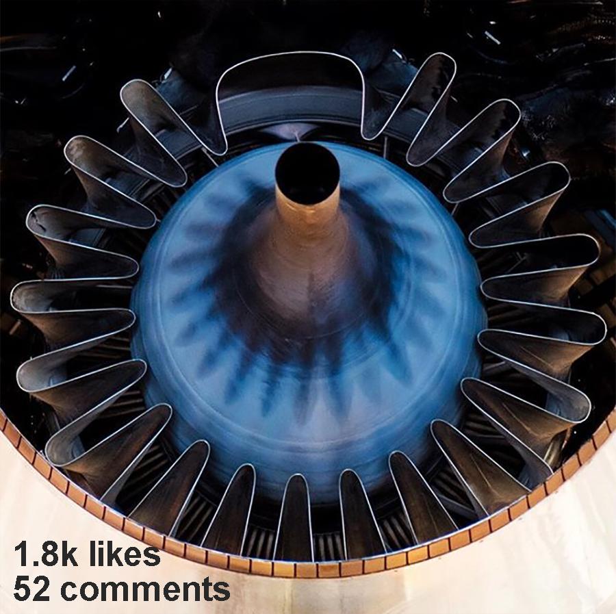 11 liked Laird Kay.jpg