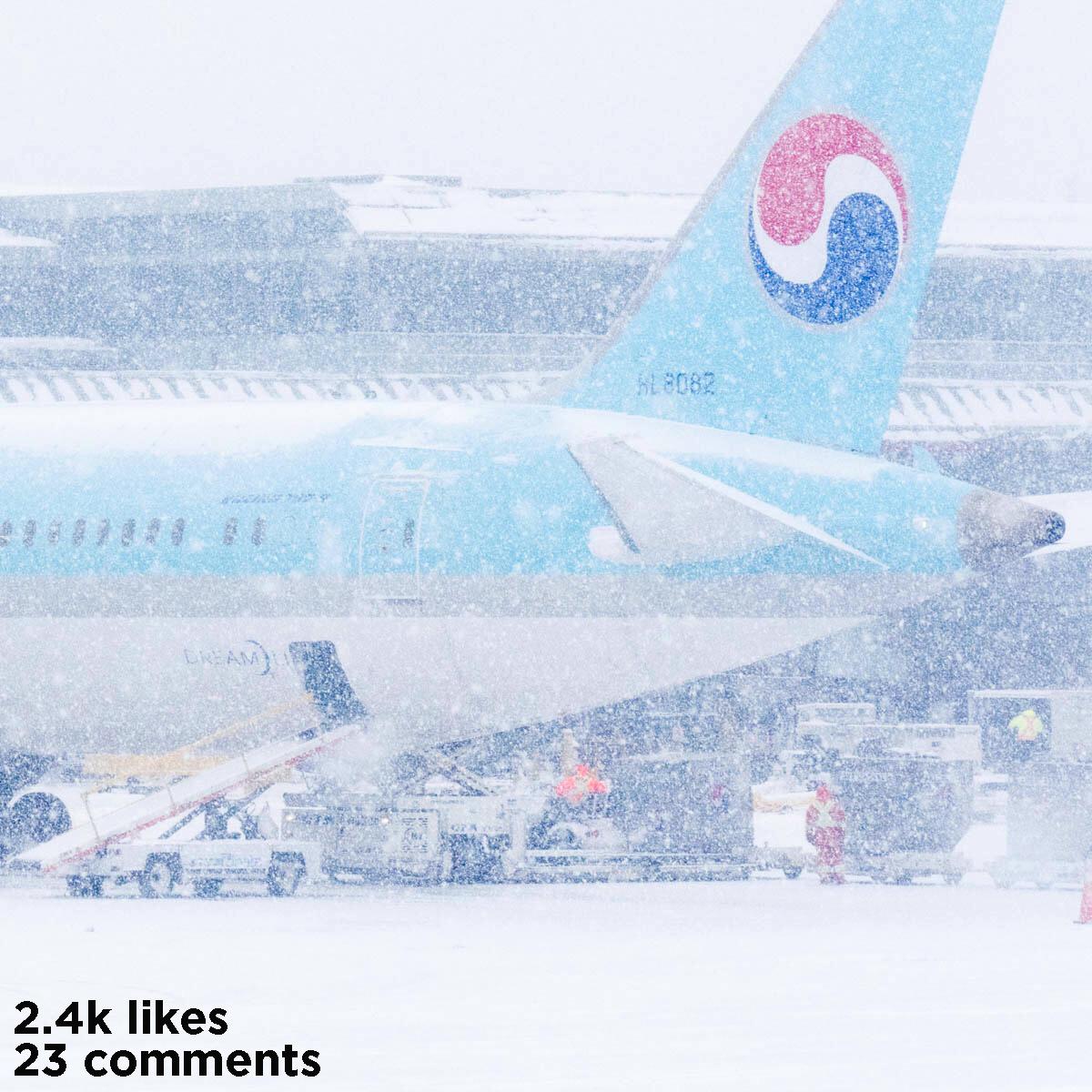 media kit ke 787 snow (1 of 1).jpg