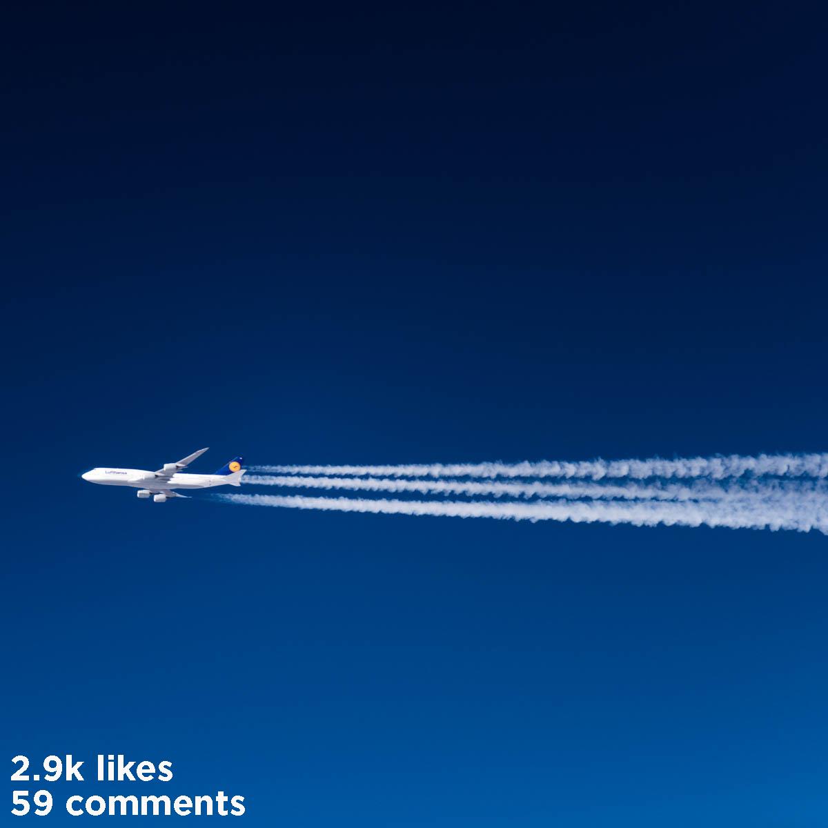 Media Kit LH 747-8 fly by (1 of 1) copy.jpg