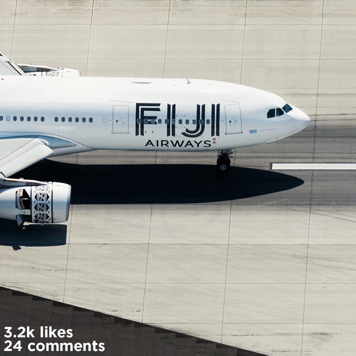 Media Kit fiji a330 nose (1 of 1) copy.jpg