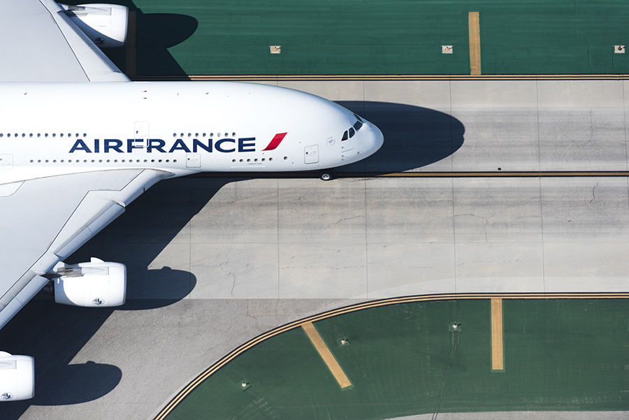 Graphic Airport AF a380 for site.jpg
