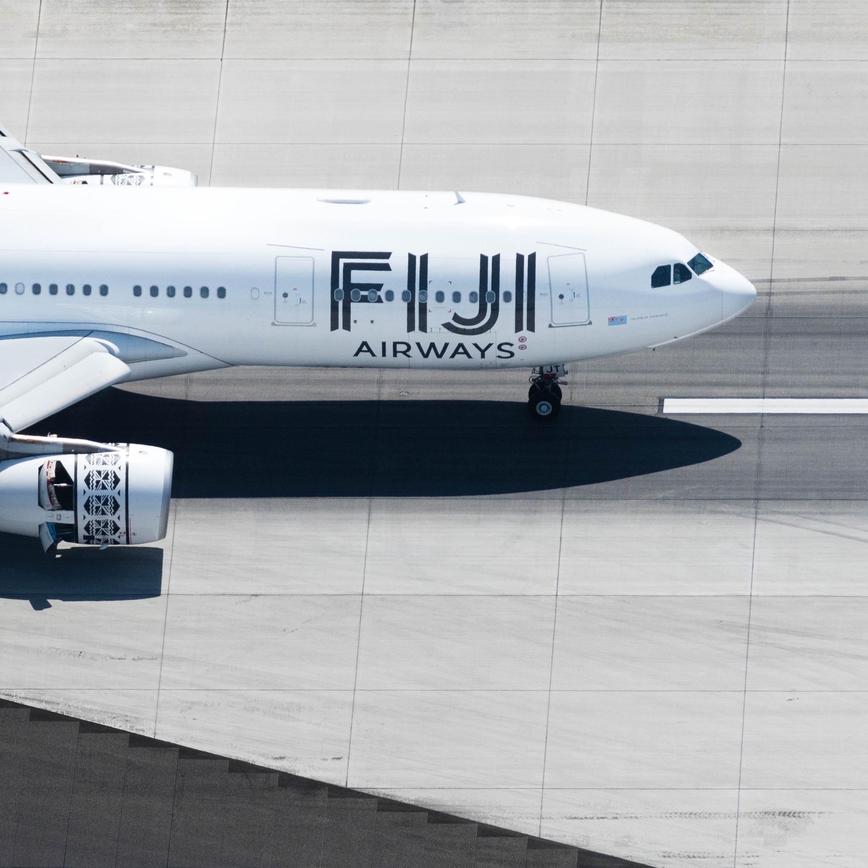 fiji a330 nose (1 of 1).jpg