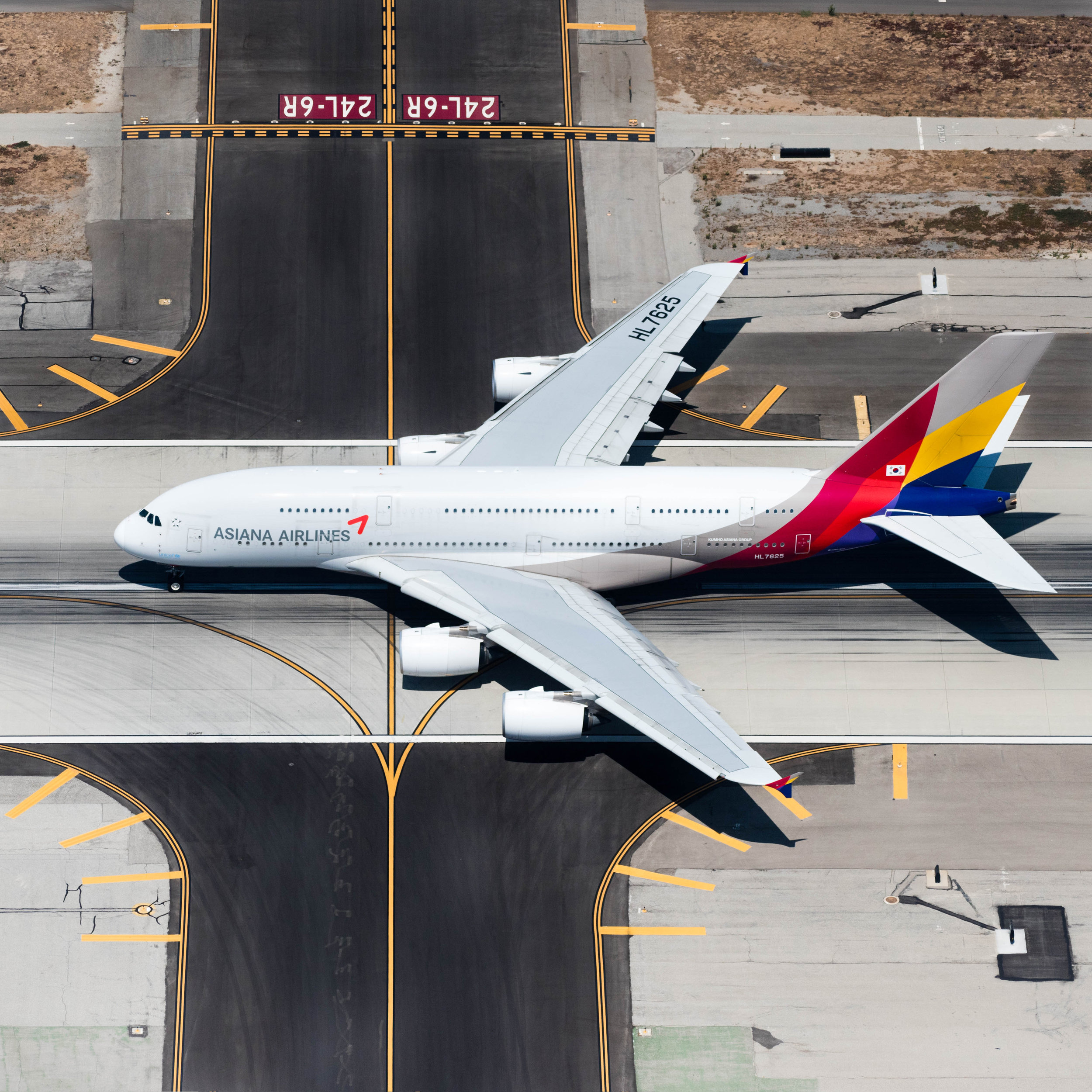 asian a380 intersection full (1 of 1).jpg
