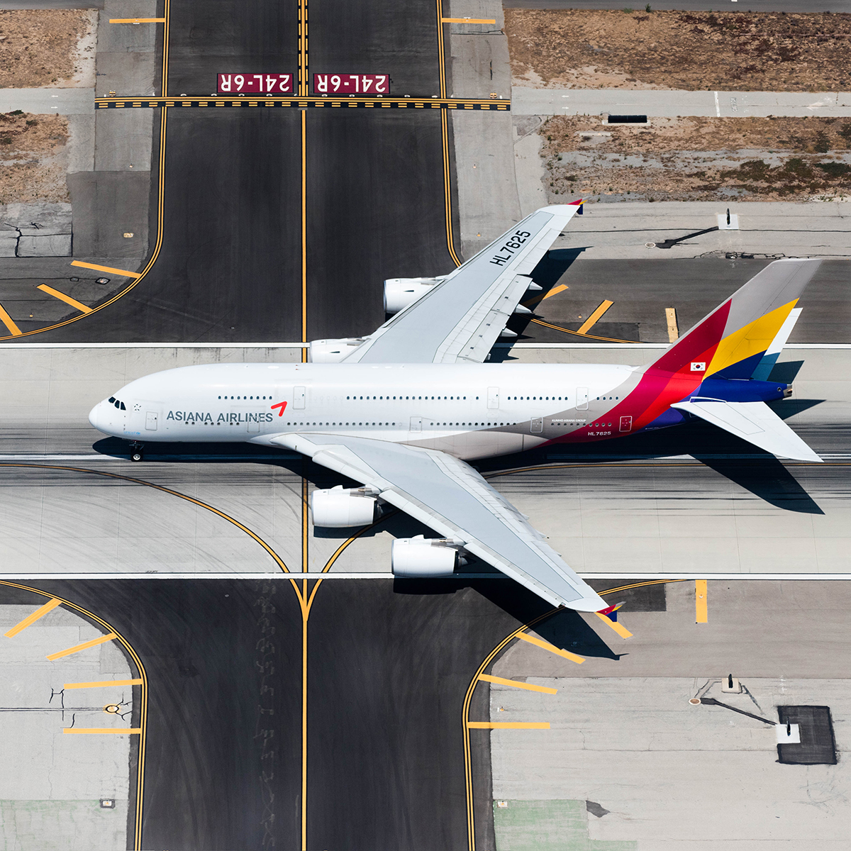 asian a380 intersection full (1 of 1) for site.jpg