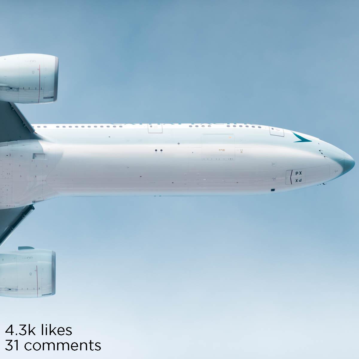 cs 777 new livery (1 of 1) copy.jpg