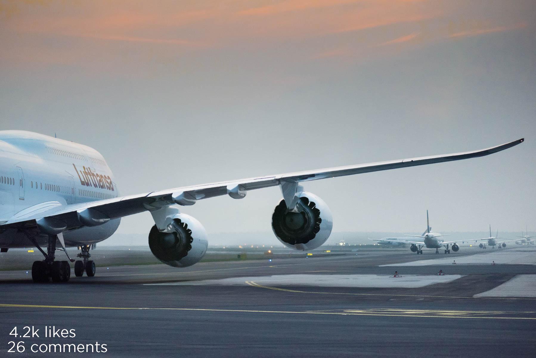 747 wing sunset (1 of 1) for media.jpg