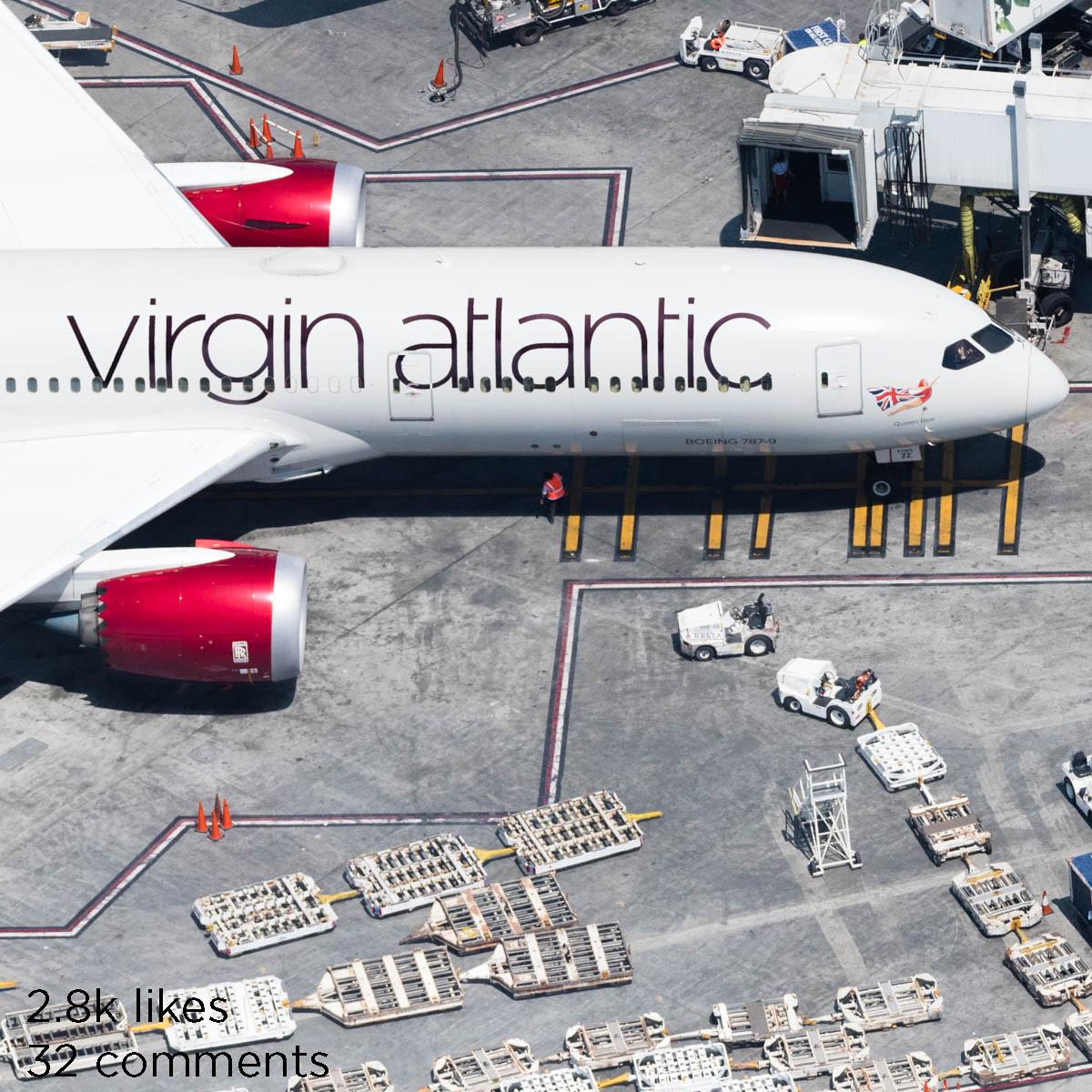 virgin atlantic 787 into gate (1 of 1).jpg