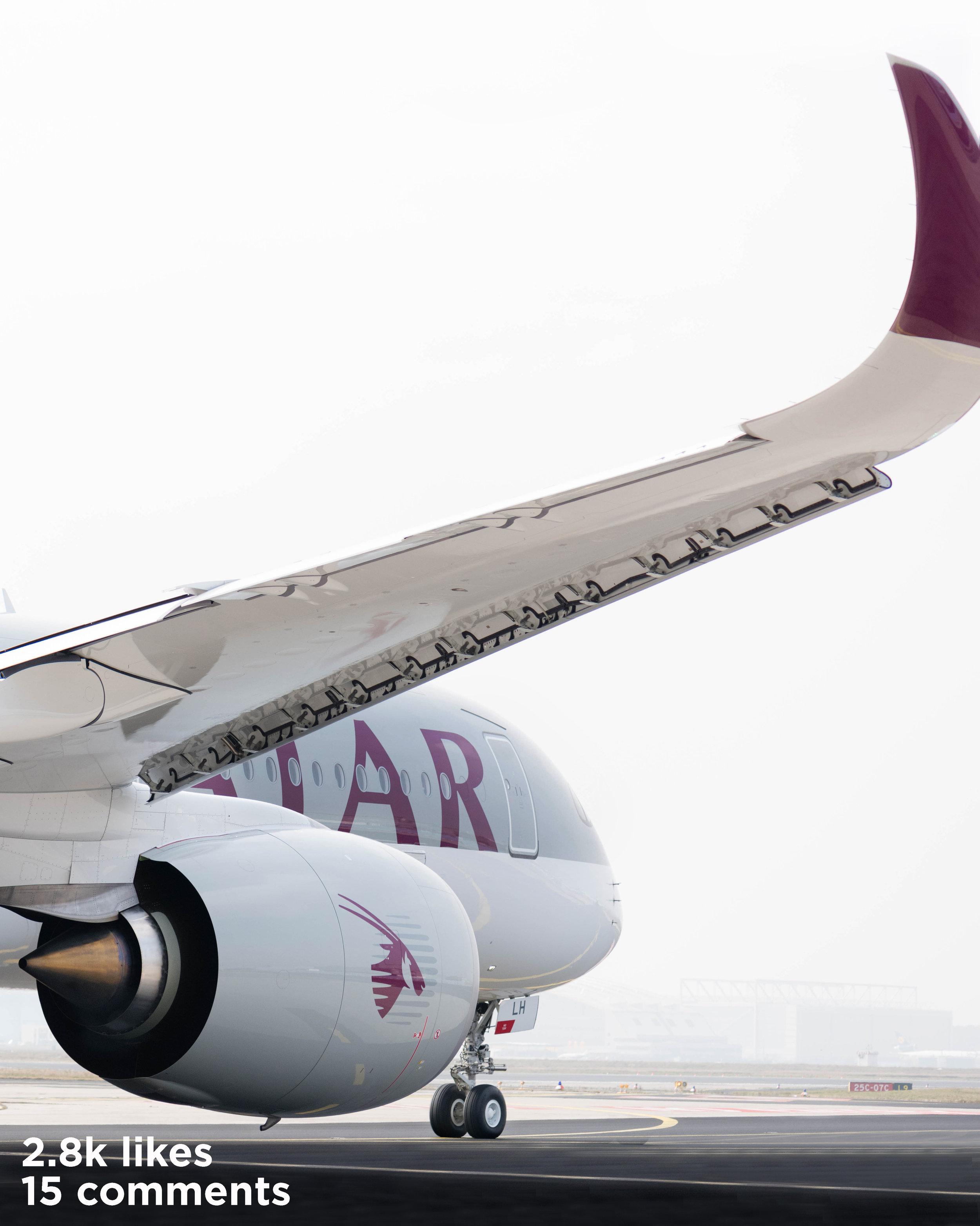 qatar wing a350 (1 of 1).jpg