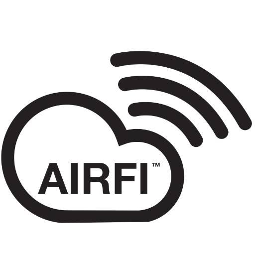 airfi LOGO.jpg